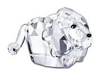 Swarovski 887731 Lee Roy Lion