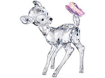 Swarovski 943951 Bambi