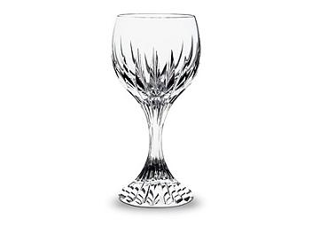 Baccarat 1344103 Massena White Wine Glass No.3