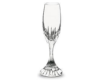 Baccarat 1344109 Massena Champagne Flute
