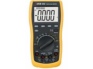 Victor 86B 3 3/4 Digital Multimeter