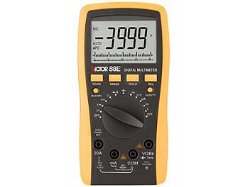 Victor 88E Digital Multimeter