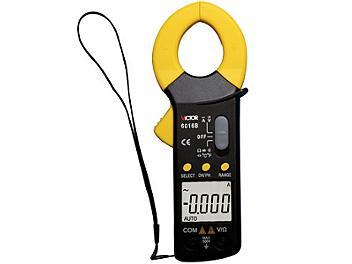 Victor 6056B Digital Clamp Meter