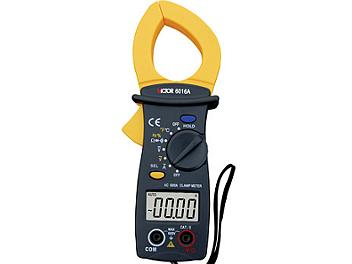 Victor 6016A Digital Clamp Meter