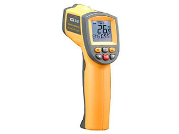 Victor 309B IR Thermometer