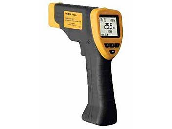 Victor 310A IR Thermometer