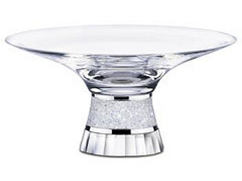Swarovski 1011104 Small Bowl