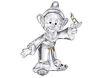Swarovski 997212 Disney Dopey Dwarf