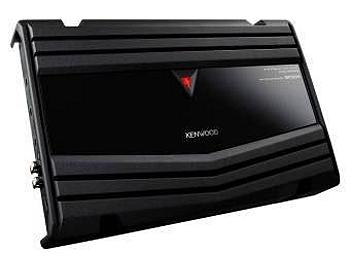 Kenwood KAC-M646 4-Channel Power Amplifier