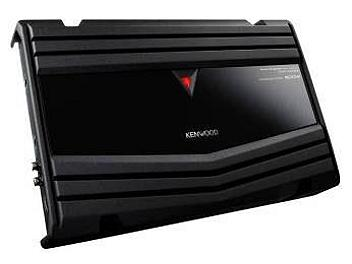 Kenwood KAC-M626 Stereo/Bridgeable Power Amplifier