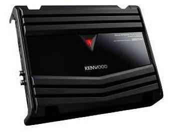 Kenwood KAC-M526 Stereo/Bridgeable Power Amplifier