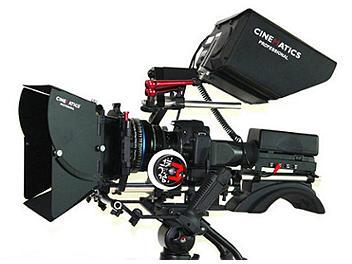 Pchood Professional Camera Support Kit