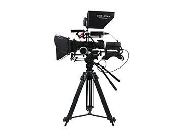 Pchood Super Camera Support Kit