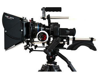 Pchood Standard Camera Support Kit
