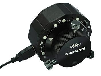 Pchood USB Focus Controller