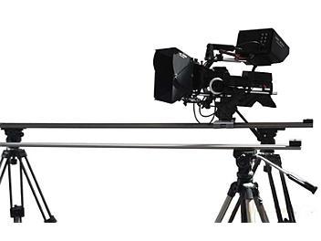 Pchood Portable Camera Tracks - 55mm Diameter