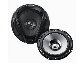 Kenwood KFC-E1652 Dual-Cone Car Speaker