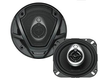 Kenwood KFC-S1093 Flush Mount Speaker