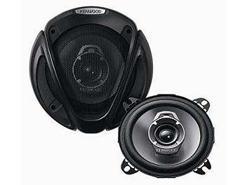 Kenwood KFC-E1062 Car Speaker