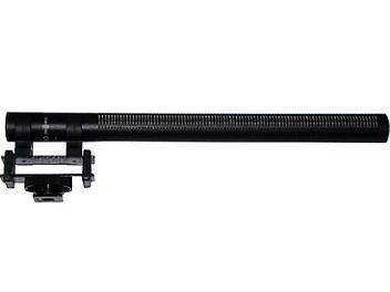Azden SGM-3416L Shotgun Microphone