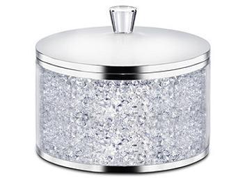 Swarovski 1055519 Crystalline Little Box