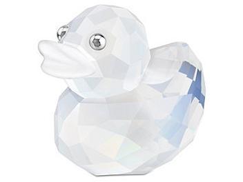 Swarovski 1041375 Duck Lucky Lee