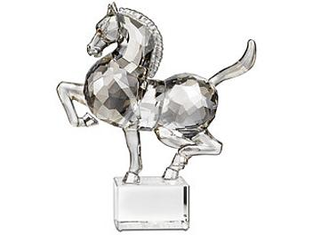 Swarovski 995744 Horse
