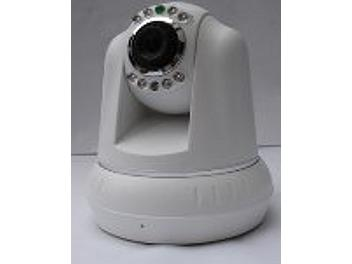 Senview SW-Y0002A-HW IP Camera PAL