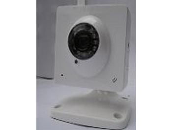 Senview SW-M0002A-HW IP Camera NTSC