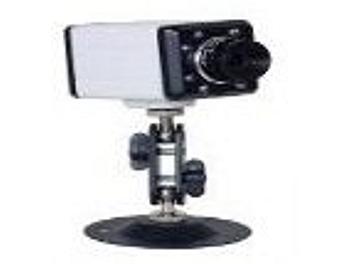 Senview SW-Q0001A-H IP Camera NTSC