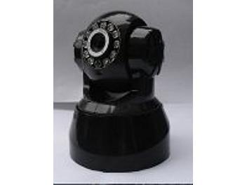 Senview SW-Y0001A-HW IP Camera NTSC