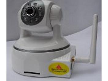 Senview SW-Y0003A-HW IP Camera NTSC
