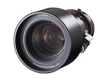 Panasonic ET-DLE250 Projector Lens - Power Zoom Lens