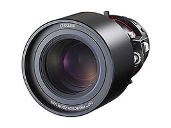 Panasonic ET-DLE350 Projector Lens - Power Zoom Lens