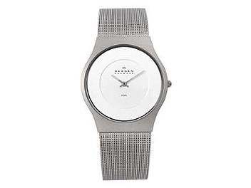 Skagen 233XLSSS Steel Men's Watch