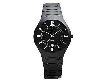 Skagen 817LBXC Ceramic Men's Watch