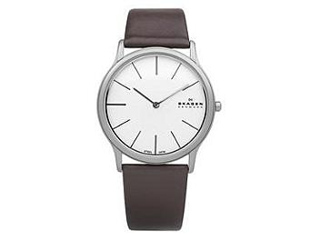 Skagen 858XLSLD Steel Men's Watch