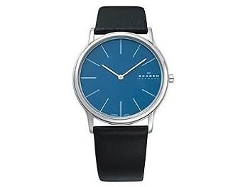 Skagen 858XLSLN Steel Men's Watch