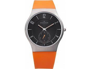 Skagen 805XLTRO Titanium Men's Watch