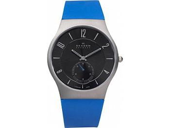 Skagen 805XLTRN Titanium Men's Watch