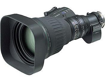 Canon HJ18ex28B ITS-ME Broadcast Lens