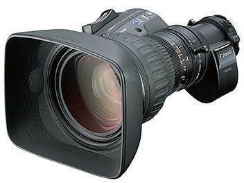 Canon HJ22ex7.6B ITS-ME Broadcast Lens