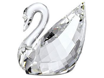Swarovski 1075309 Swan