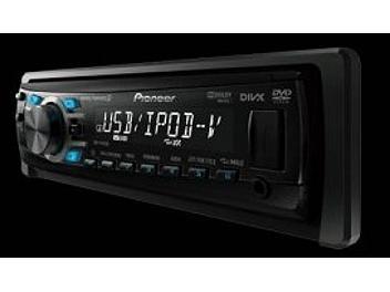 Pioneer DVH-435UB DVD Receiver