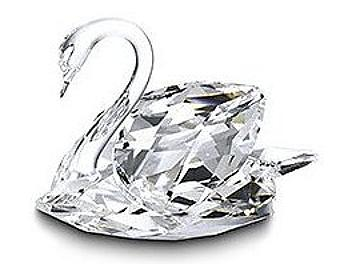 Swarovski 10006 Swan Medium