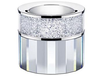Swarovski 1016654 Crystalline Large Tea Light