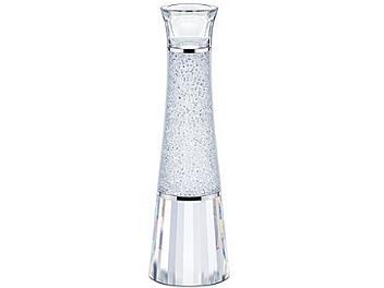 Swarovski 1025323 Crystalline Candleholder
