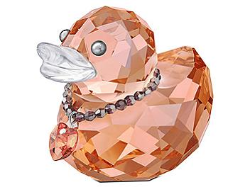 Swarovski 1041293 Duck Happy Chloe