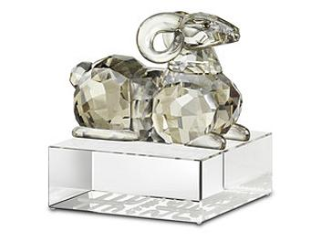 Swarovski 1046180 Sheep