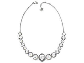 Swarovski 1054839 Mineral Collar
